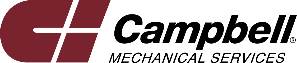 Campbell Mechanical Services